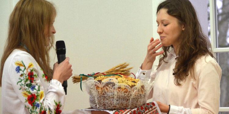 Ковельчани взяли участь у святкуванні Дня православної молоді у Польщі