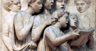 ПРАВОСЛАВНИЙ БОГОСЛУЖБОВИЙ СПІВ ЯК ЗАСІБ МУЗИЧНОЇ ТЕРАПІЇ ШКОЛЯРІВ